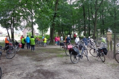 fietsen-03