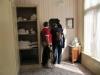 reisje-2011 De Schuilplaats