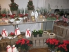 beeldentuin-kerst-004