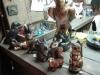 beeldentuin-kerst-012