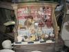 beeldentuin-kerst-022