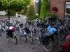 fietsdag-passage-8-9-09-001